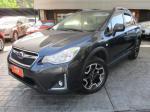 Subaru XV $ 10.980.000
