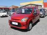 Suzuki Alto $ 3.690.000