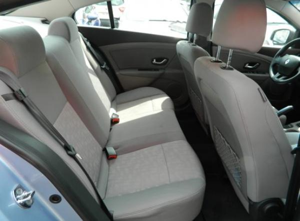 Suzuki Grand Nomade GLX SPORT año 2009