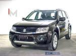 Suzuki Grand Nomade $ 7.490.000
