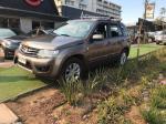 Suzuki Grand Nomade $ 12.490.000