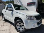 Suzuki Grand Vitara $ 9.390.000