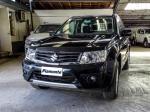 Suzuki Grand Vitara $ 7.990.000