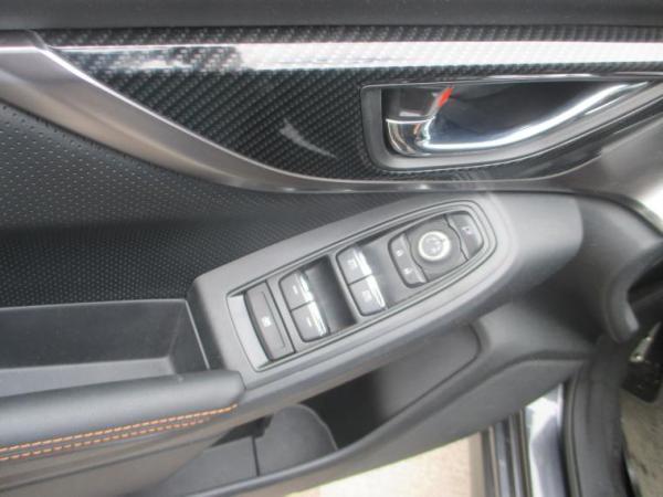 Suzuki Suzuki LTZ 400 $3.690.000 año 2015