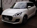 Suzuki Swift $ 8.690.000