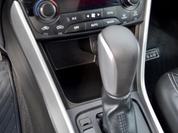Suzuki SX4 SCROSS 1.6 año 2016