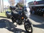 Suzuki VStrom $ 5.990.000