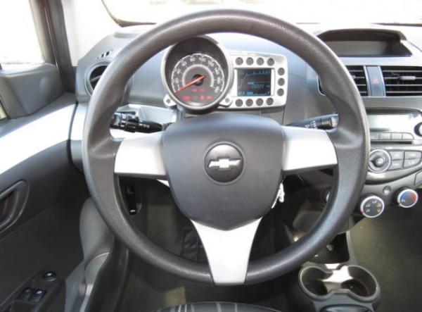 Suzuki VStrom  año 2015