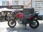 Suzuki VStrom $ 5.690.000