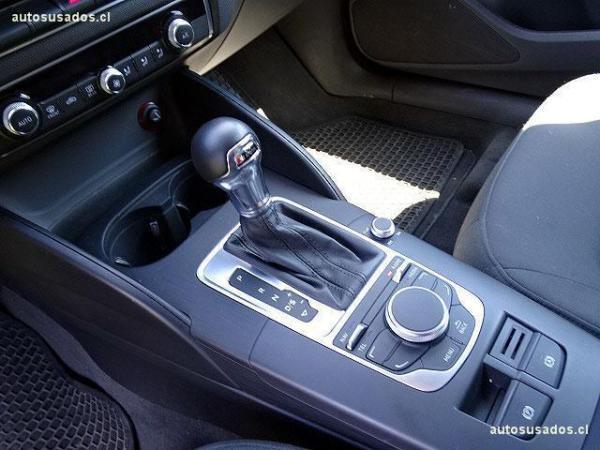 Toyota 4Runner  año 2009