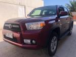 Toyota 4Runner $ 9.480.000
