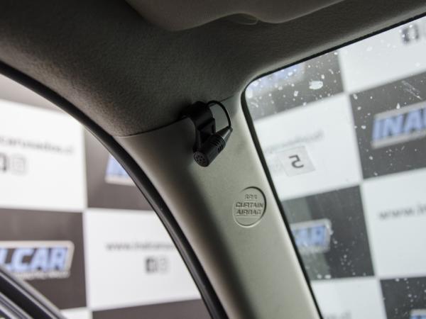 Toyota 4Runner 4.0L SR5 4X2 año 2014