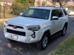 Toyota 4Runner $ 13.990.000