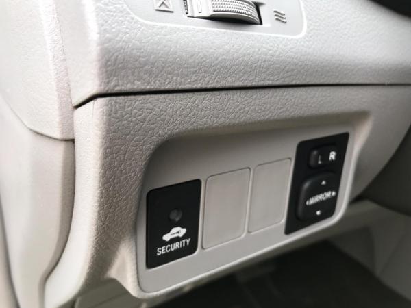 Toyota Corolla 1.6 GLI AT año 2013