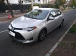 Toyota Corolla $ 7.780.000
