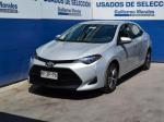 Toyota Corolla $ 8.990.000