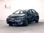Toyota Corolla $ 10.990.000