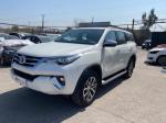Toyota Fortuner $ 17.980.000