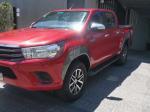 Toyota Hilux $ 14.500.000