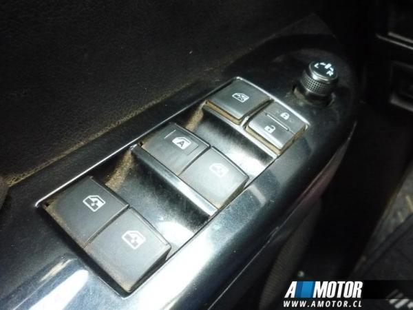 Toyota Hilux New Hilux 2.4 Mt 4x4 Dsl año 2016