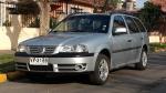 Toyota Rav 4 $ 7.900.000