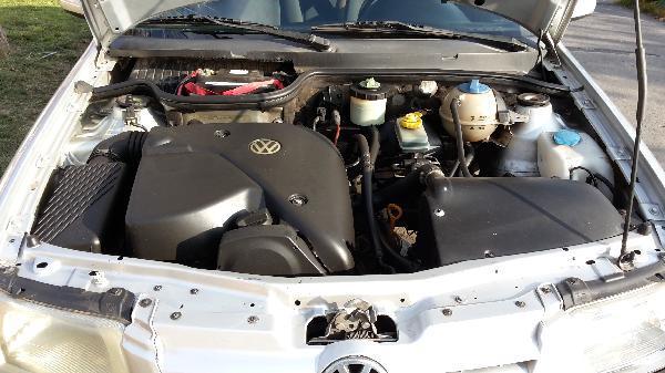 Toyota Rav 4 GLS año 2011