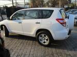 Toyota Rav 4 $ 5.880.000