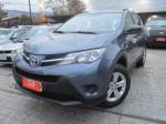 Toyota Rav 4 $ 7.200.000