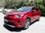 Toyota Rav 4 $ 16.680.000