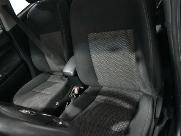 Toyota Yaris  año 2017