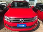 Volkswagen Amarok $ 10.980.000