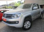 Volkswagen Amarok $ 12.780.000