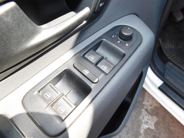 Volkswagen Amarok AMAROK POWER 2.0 año 2016