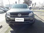 Volkswagen Amarok $ 17.790.000
