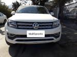 Volkswagen Amarok $ 21.390.000