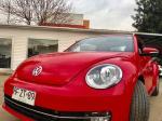 Volkswagen Beetle $ 10.290.000