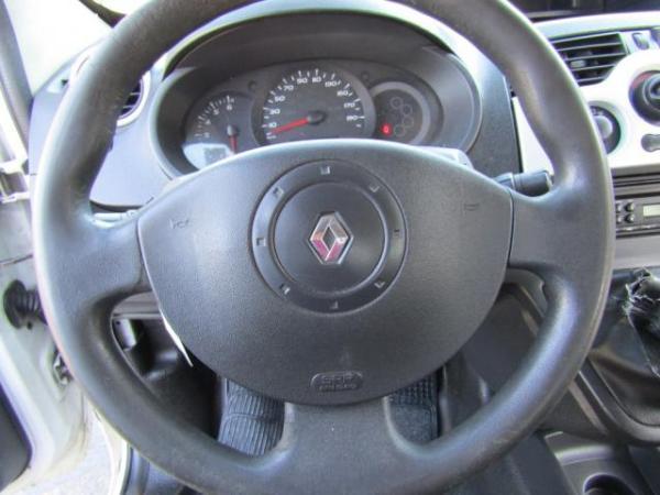 Volkswagen Bora Bora Trendline 2.0 año 2012
