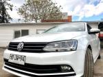 Volkswagen Bora $ 9.990.000