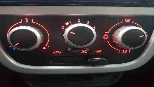 Volkswagen Gol COMPRAMOS CONTADO año 2012