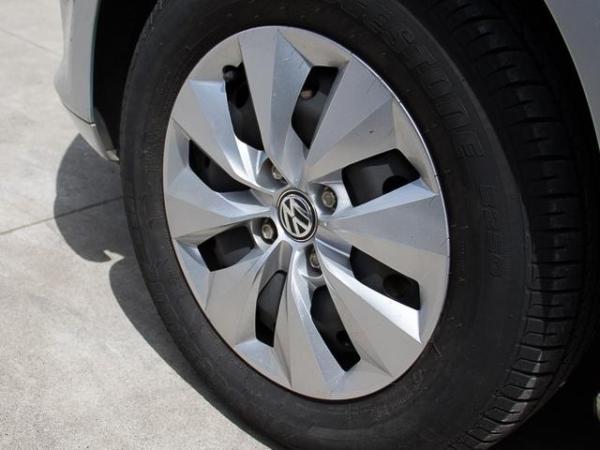 Volkswagen Gol Gol G5 Power 1.6 año 2013