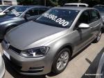 Volkswagen Golf $ 10.990.000