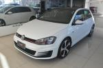 Volkswagen Golf $ 14.490.000