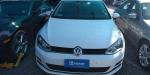 Volkswagen Golf $ 9.890.000