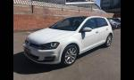 Volkswagen Golf $ 15.490.000
