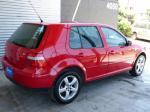 Volkswagen Gti $ 5.890.000