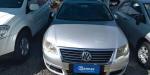 Volkswagen Passat $ 5.990.000