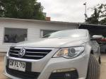 Volkswagen Passat $ 9.590.000