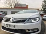 Volkswagen Passat $ 11.580.000
