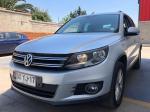 Volkswagen Tiguan $ 8.480.000