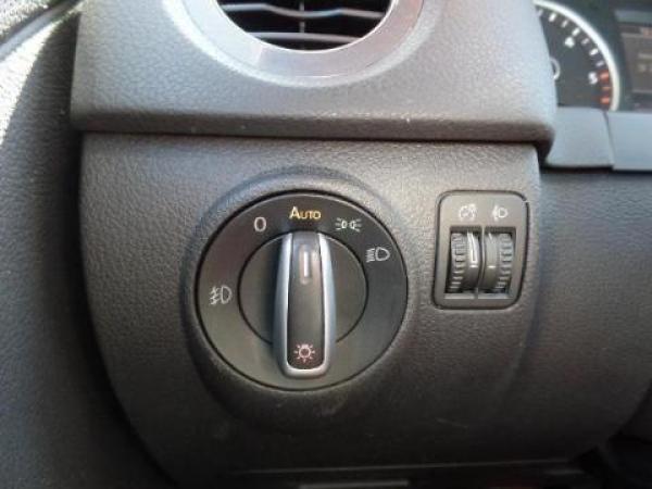 Volkswagen Tiguan  año 2013